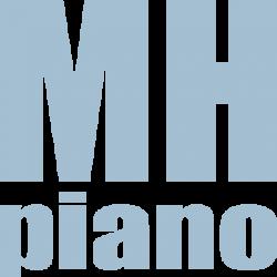MH-Piano
